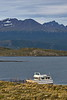 Ushuaia - Harbour and Beagle Channel Tour - Stop and Hike on Island 45
