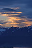 Ushuaia - Harbour and Beagle Channel Tour - Sunset 210