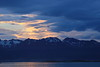 Ushuaia - Harbour and Beagle Channel Tour - Sunset 213
