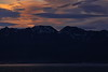 Ushuaia - Harbour and Beagle Channel Tour - Sunset 217