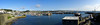 Stitched with Hugin.
