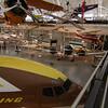 """Boeing 367-80 """"Dash 80"""""""