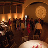 Rebecca and David's Wedding Reception
