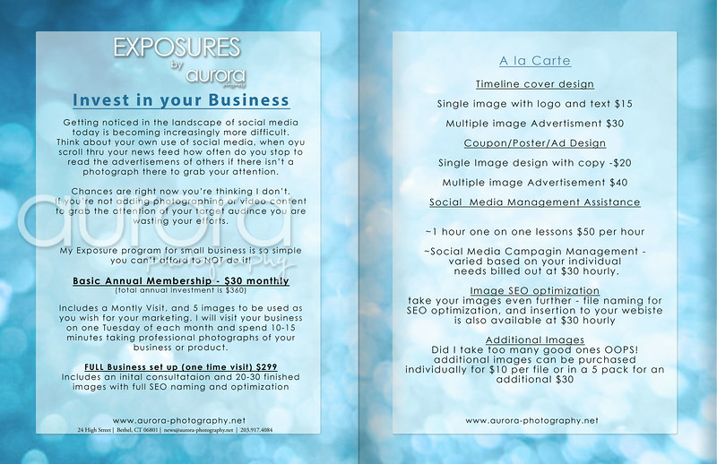 01-Exposures-Business-Program