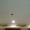 Kitchen Light removal-07172014-201333.jpg