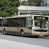 KMB AVC39 City One Sha Tin Dec 11