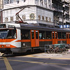 KCR 1022 Yuen Long 2 Sep 98
