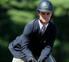 Massachusetts Hunter Jumper Finals