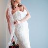 Houston-Bridals-Museum-C-Baron-Photo-002