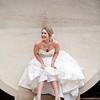 Houston-Bridals-Discovery-Green-C-Baron-Photo-002