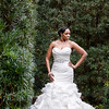 Humble-Bridals-Mercer-Botanic-Gardens-C-Baron-Photo-010