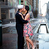 Houston-Engagement-Downtown-Sailor-C-Baron-Photo-002