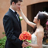 Katy-Wedding-First-Look-Agave-C-Baron-Photo- (1)