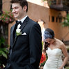 Katy-Wedding-First-Look-Agave-C-Baron-Photo- (5)