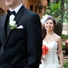 Katy-Wedding-First-Look-Agave-C-Baron-Photo- (4)
