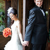 Katy-Wedding-First-Look-Agave-C-Baron-Photo- (2)