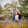 Brenham-Family-Portrait-Photographer-Flowers-C-Baron-Photo-001
