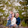 Brenham-Family-Portrait-Photographer-Flowers-C-Baron-Photo-002