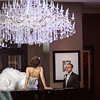 Houston-Wedding-Hotel-ZaZa-Persian-Chandelier-C-Baron-Photo-001