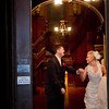 Galveston-Wedding-Bishop's-Palace-C-Baron-Photo-016