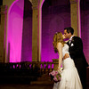 Houston-Wedding-Bell-Tower-on-34th-Waterwall-C-Baron-Photo-002