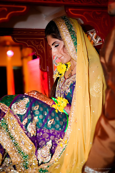 Sugar-Land-Wedding-Sugar-Land-Ballroom-South-Asian-C-Baron-Photo-002