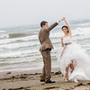 Galveston-Wedding-Beach-Elopement-C-Baron-Photo-034