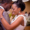 Houston-Wedding-The-Villa-Ballroom-Nigerian-C-Baron-Photo-001