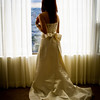 Houston-Wedding-Four-Seasons-C-Baron-Photo-020