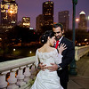 Houston-Wedding-Downtown-Skyline-Nighttime-South-Asian-C-Baron-Photo-004