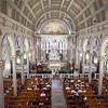 Houston-Wedding-Annunciation-Catholic-Church-C-Baron-Photo-001