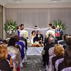 Houston-Wedding-Hotel-ZaZa-Persian-C-Baron-Photo-004 (2)