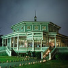 Galveston-Wedding-Garten-Verein-Nighttime-C-Baron-Photo-039