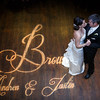 Houston-Wedding-The-Gallery-C-Baron-Photo-503