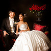 Houston-Wedding-Studio-Formals-Chinese-C-Baron-Photo-004