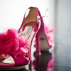 Galveston-Wedding-Tremont-Pink-Shoes-House-C-Baron-Photo-044