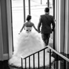 Galveston-Wedding-Tremont-House-Elopement-C-Baron-Photo-027
