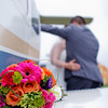 Houston-Wedding-Airport-Airplane-Bouquet-C-Baron-Photo-001