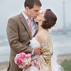 Galveston-Wedding-Beach-Elopement-C-Baron-Photo-005