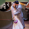 Houston-Wedding-Magnolia-Hotel-C-Baron-Photo-001