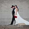 LaPorte-Wedding-San-Jacinto-Monument-C-Baron-Photo-002