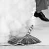 Houston-Wedding-Heights-Villa-Jump-the-Broom-C-Baron-Photo-375
