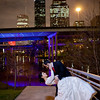 Houston-Wedding-Downtown-Skyline-Nighttime-South-Asian-C-Baron-Photo-019