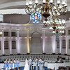 Houston-Wedding-2nd-Baptist-Church-C-Baron-Photo-267