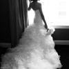 Houston-Wedding-Hotel-ZaZa-Persian-C-Baron-Photo-004 (1)