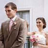 Galveston-Wedding-Tremont-House-Elopement-C-Baron-Photo-024