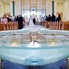 Houston-Wedding-Christ-the-Redeemer-Catholic-Church-C-Baron-Photo-001