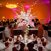 Houston-Wedding-Signature-Manor-C-Baron-Photo-005