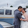 Houston-Wedding-Airport-Airplanes-C-Baron-Photo-031