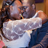 Houston-Wedding-Marriott-Hotel-Nigerian-C-Baron-Photo-001
